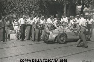 1948 ermini-gilco 1000 miglia www.cristianoluzzago.it brescia italy 96
