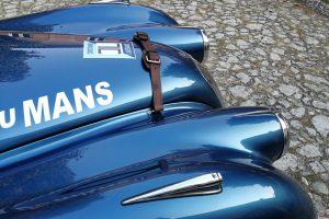 1952 jaguar xk 120 roadster www.cristianoluzzago 17