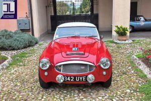 1959 austin healey 3000 mk1tuned by rawles motorsport www.cristianoluzzago.it brescia italy 1
