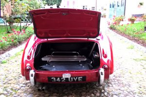 1959 austin healey 3000 mk1tuned by rawles motorsport www.cristianoluzzago.it brescia italy 24