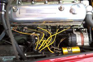 1959 austin healey 3000 mk1tuned by rawles motorsport www.cristianoluzzago.it brescia italy 28