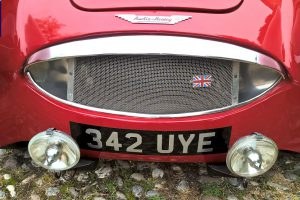 1959 austin healey 3000 mk1tuned by rawles motorsport www.cristianoluzzago.it brescia italy 33