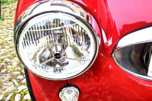 1959 austin healey 3000 mk1tuned by rawles motorsport www.cristianoluzzago.it brescia italy 36