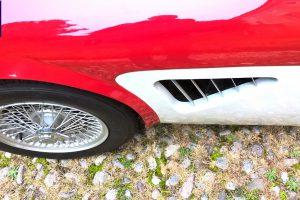1959 austin healey 3000 mk1tuned by rawles motorsport www.cristianoluzzago.it brescia italy 38