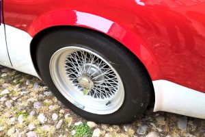 1959 austin healey 3000 mk1tuned by rawles motorsport www.cristianoluzzago.it brescia italy 39