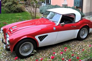 1959 austin healey 3000 mk1tuned by rawles motorsport www.cristianoluzzago.it brescia italy 4