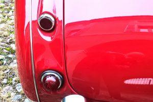 1959 austin healey 3000 mk1tuned by rawles motorsport www.cristianoluzzago.it brescia italy 40