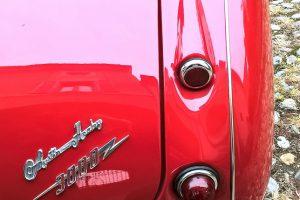 1959 austin healey 3000 mk1tuned by rawles motorsport www.cristianoluzzago.it brescia italy 41