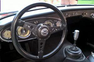 1959 austin healey 3000 mk1tuned by rawles motorsport www.cristianoluzzago.it brescia italy 46