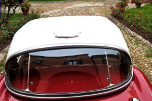 1959 austin healey 3000 mk1tuned by rawles motorsport www.cristianoluzzago.it brescia italy 57