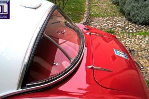 1959 austin healey 3000 mk1tuned by rawles motorsport www.cristianoluzzago.it brescia italy 59