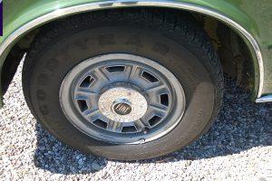 1971 fiat 125 b special www.cristianoluzzago.it 39 328 2454909 31