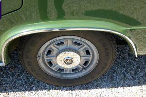 1971 fiat 125 b special www.cristianoluzzago.it 39 328 2454909 32