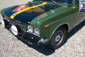1971 fiat 125 b special www.cristianoluzzago.it 39 328 2454909 5