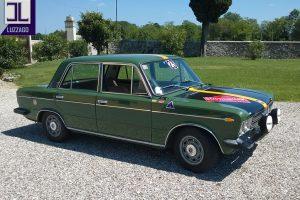 1971 fiat 125 b special www.cristianoluzzago.it 39 328 2454909 8