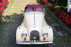 1972 morgan 4 -4 4 seater 1600- www.cristianoluzzago.it brescia italy 1