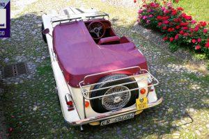 1972 morgan 4 -4 4 seater 1600- www.cristianoluzzago.it brescia italy 23