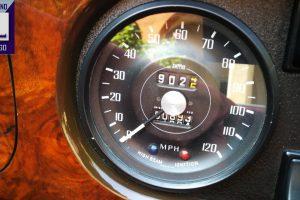 1972 morgan 4 -4 4 seater 1600- www.cristianoluzzago.it brescia italy 27