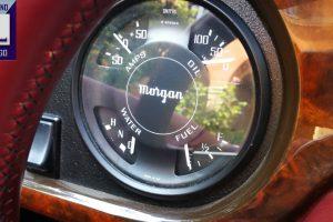 1972 morgan 4 -4 4 seater 1600- www.cristianoluzzago.it brescia italy 28