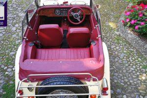 1972 morgan 4 -4 4 seater 1600- www.cristianoluzzago.it brescia italy 31