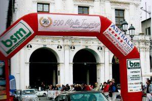 2010 500 miglia 1