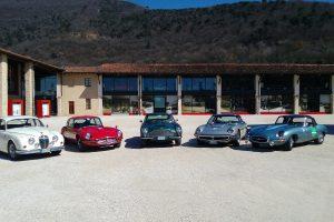 2013 driving togheter 2