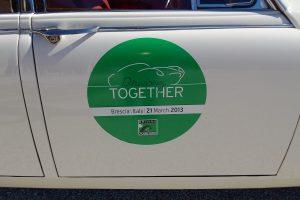 2013 driving togheter 4