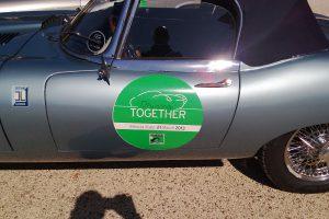2013 driving togheter 5