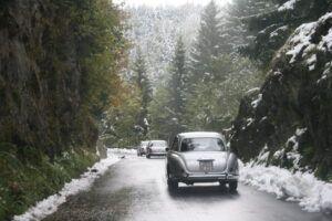 2013 otobre touring lago maggiore orta 2