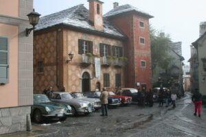 2013 otobre touring lago maggiore orta 3
