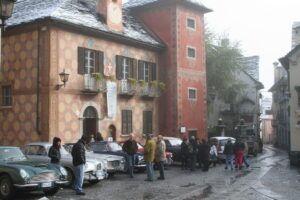 2013 otobre touring lago maggiore orta 4