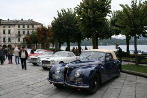 2013 otobre touring lago maggiore orta 6