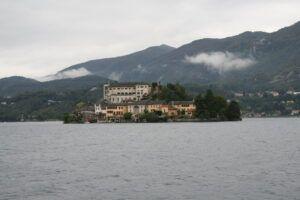 2013 otobre touring lago maggiore orta 7