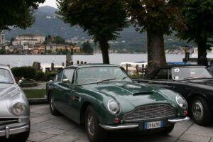 2013 otobre touring lago maggiore orta 8