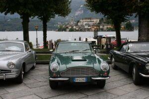 2013 otobre touring lago maggiore orta 9