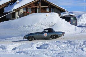 2013 winter race 1
