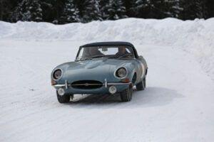 2013 winter race 10