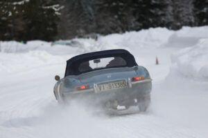 2013 winter race 11