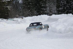 2013 winter race 13