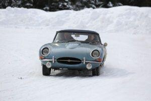 2013 winter race 15