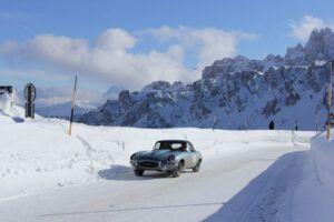 2013 winter race 18