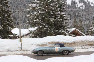 2013 winter race 20