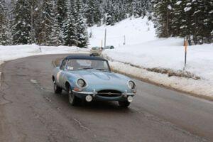 2013 winter race 24