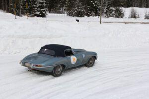 2013 winter race 25