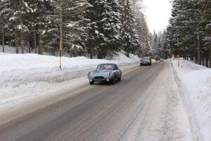 2013 winter race 27