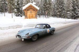 2013 winter race 28