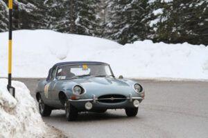 2013 winter race 29