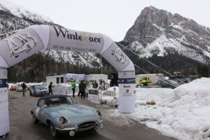 2013 winter race 3