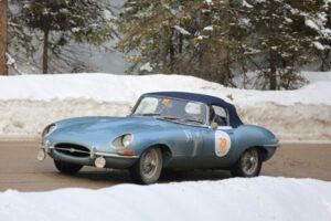 2013 winter race 31