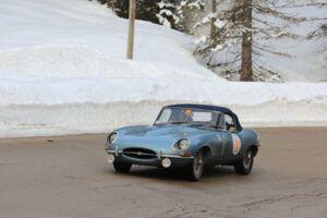 2013 winter race 32